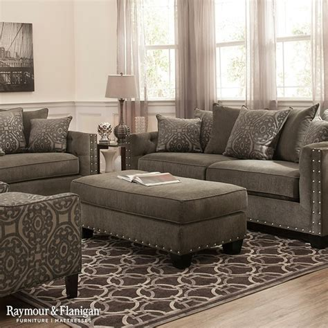 Living Room Furniture Raymour Flanigan by Raymour And Flanigan Furniture Furniture Walpaper