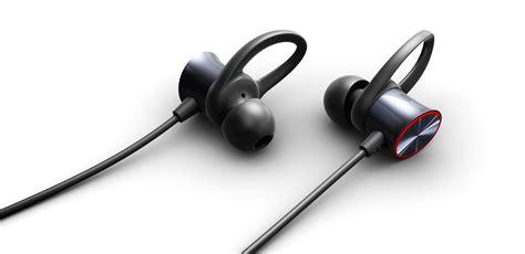 oneplus bullet wireless earphones recharge really fast cnet