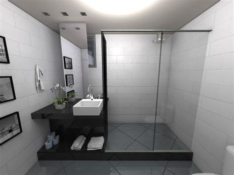 ideas for small bathroom renovations ideas of small bathroom renovations