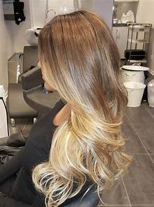 Blonde Ombre Hair Ideas – Best Hair Color Trends 2017 ...