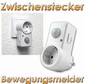 Zwischenstecker Mit Bewegungsmelder : bewegungsmelder 2 led lichtsysteme gro handel gewerbebeleuchtung ~ A.2002-acura-tl-radio.info Haus und Dekorationen