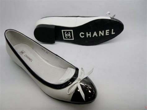 chanel siege chanel chaussures expert mobile system fr
