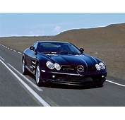 Fascinating Articles And Cool Stuff Mercedes Benz Cars