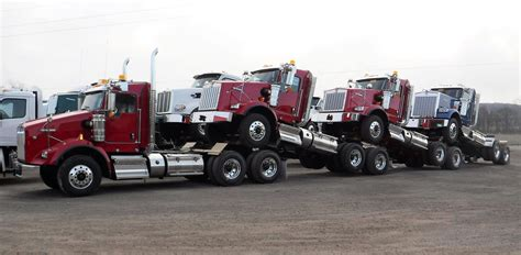 jht holdings truck transportation services