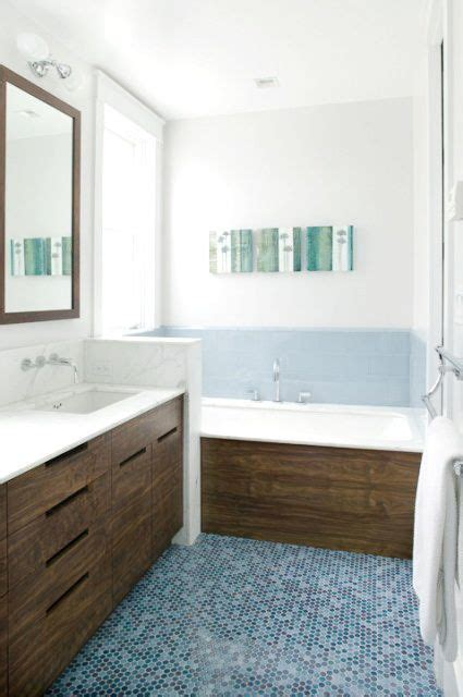Bathroom Layout With Separate Toilet by Could This Layout Work With Separate Toilet Room
