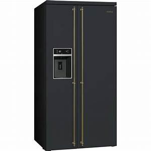 Amerikanischer Kühlschrank Mit Eiswürfelbereiter : amerikanische k hlschr nke liebherr ~ Michelbontemps.com Haus und Dekorationen