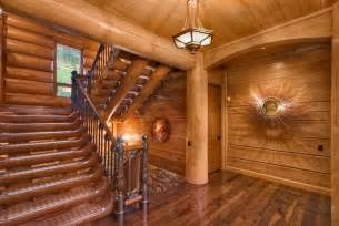 log cabin homes interior log cabin homes interior for the home