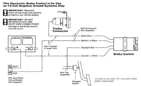 Gmc Wiring Harnes Diagram 2004 1500 by 2004 Gmc Truck Parts Diagram Downloaddescargar