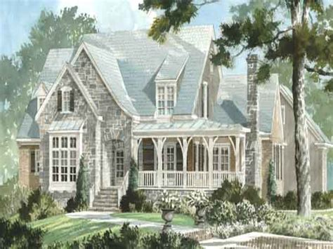 story house plans southern living southern living house plan  southern living home plan