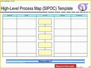 Free Swimlane Template Excel Of Swimlane Timeline Webcast