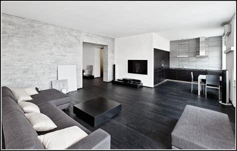 Wohnideen Wohnzimmer Modern by Wohnideen Wohnzimmer Modern Wohnzimmer House Und Dekor