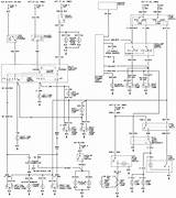 00 Dakota Headlight Switch Wiring Diagram