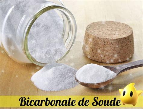 bicarbonate de soude cuisine les 25 meilleures idées de la catégorie bicarbonate de soude sur conversions de