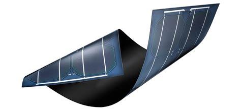 Современные солнечные электростанции полный обзор. Жми!