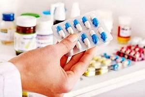 Рекомендации лечение остеохондроза