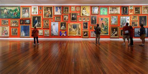 Staff | Dunedin Public Art Gallery