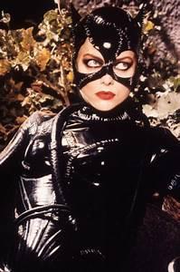 Image Batman Returns Catwoman 5jpg Batman Wiki
