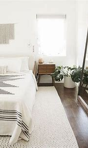 85 Beautiful Rental Apartment Decorating Ideas on A Budget ...