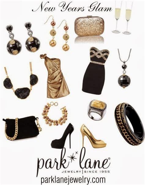 park lane jewelry review jewelry