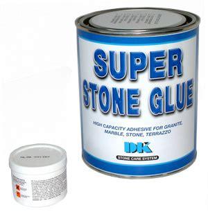 glue polyester resin adhesive glue for bonding