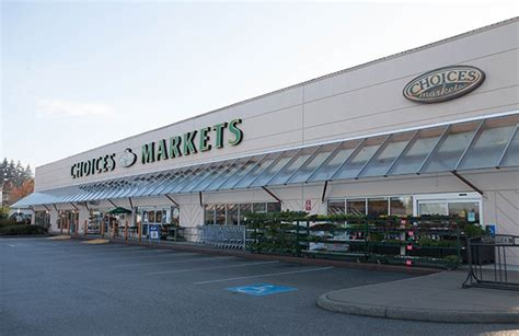south surrey choices markets grocery store