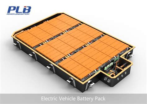 Electric Car Battery Manufacturers by Battery Pack For Evs Electric Vehicle Manufacturers And