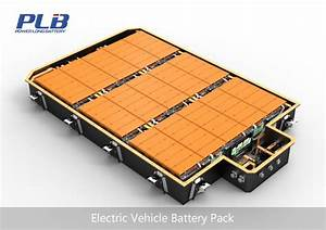 Battery Pack for EVs Electric Vehicle Manufacturers and ...