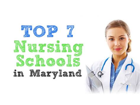 Nurses' Choice The 7 Best Nursing Schools In Maryland. Microsoft Master Data Management Software. Garage Door Repair Roseville. Electrical Engineering School. Seattle Cleaning Services High Electric Bill. How To Make Backup Disc For Windows 8. Company Financial Data Home Automation Forums. Modified Tacoma Trucks Free Financial Classes. Second Language Learning Theories