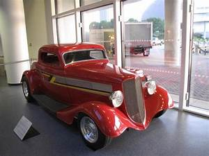 My First Blog  Puzzle Tuning Classic Cars There Are A