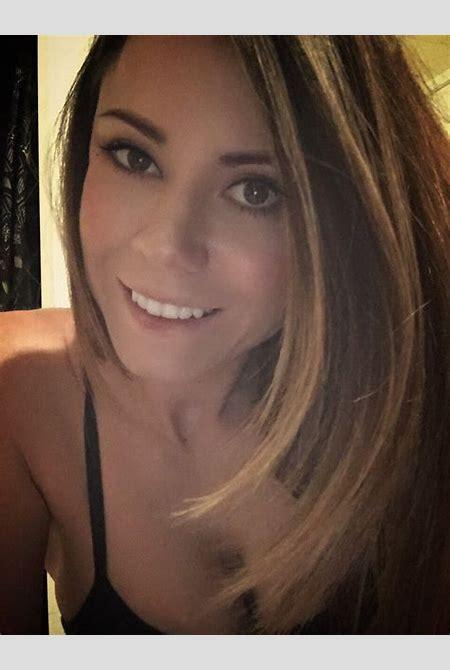 Jen Wilke (@wilkejen)   Twitter