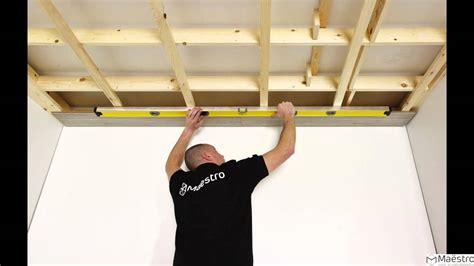 montage lambris pvc plafond montage lambris pvc plafond maison design hompot