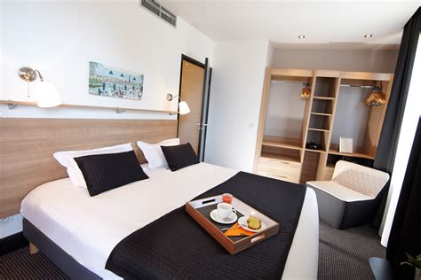 les chambres hotel rayol canadel sur mer les terrasses