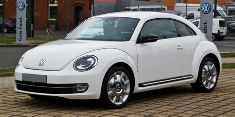 bug volkswagen file vw beetle 1 4 tsi sport frontansicht 3 märz 2013