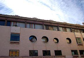 Sede Legale Sede Amministrativa by Sede Amministrativa Banco Bpm
