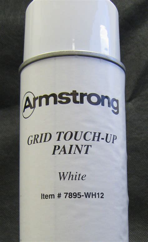 armstrong grid paint suspended ceilings ceiling distributors
