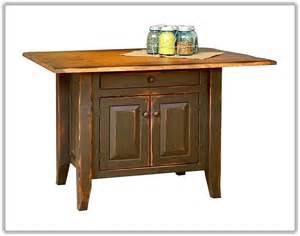 primitive kitchen island primitive kitchen island furniture home design ideas