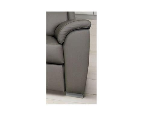 grand canapé d angle en tissu grand canapé d 39 angle shane en u 6 places cuir ou tissu