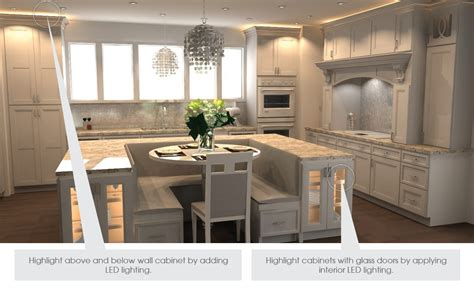 Best Practices For Kitchen Design In 2020 Design 3rd. Mini Bar For Living Room. Linear Chandelier Dining Room. Dining Room Set Furniture. Warm Colors For Living Rooms. Victorian Dining Rooms. Living Room Colors That Go With Brown Furniture. Wall Stickers For Dining Room. Sofas For Living Room