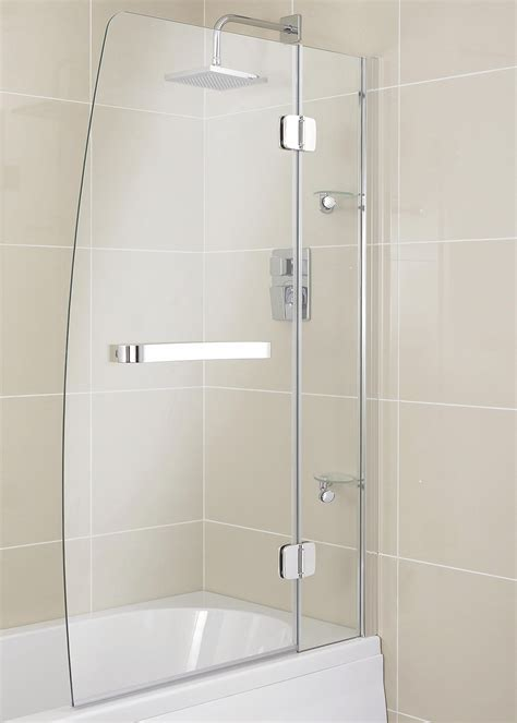 glass shower enclosure bath shower screens our of the best ideal home
