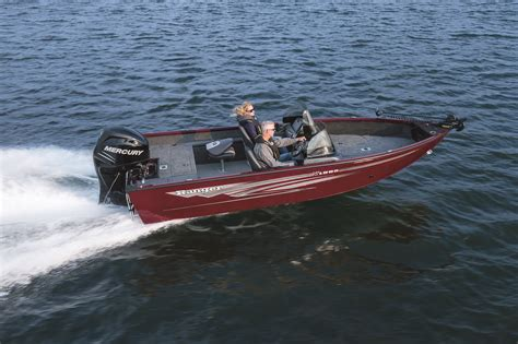 Aluminum Boats Best by 10 Of The Best Aluminum Boats For 2018 Boat