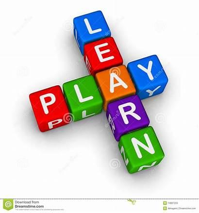 Learn Play Sie Impari Giochi Spielen Erlernen
