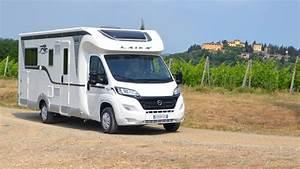 Camping Car Le Site : cinq petits camping cars profil s pour tout transporter camping car le site ~ Maxctalentgroup.com Avis de Voitures