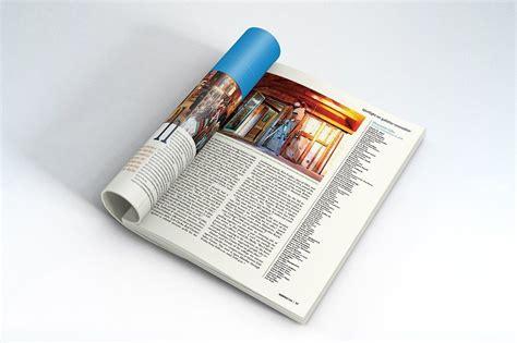Layered psd easy smart object insertion license: 5 Magazine Mock-ups Pack-04 | Mocking, Mockup, Creative market