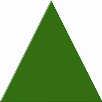 Triangle Clipart Triangles Clip Vector Triangel Illuminati