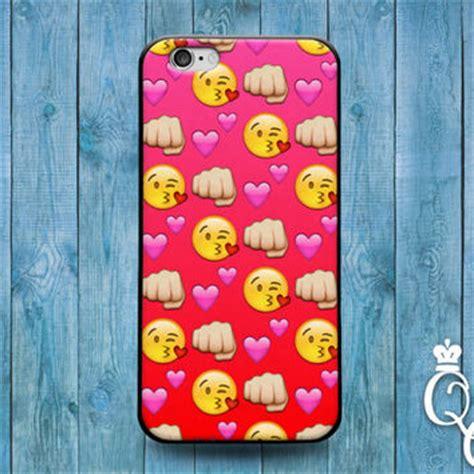 billig iphone 6s rose gold