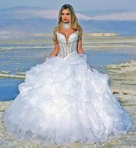 site de robe de mariee pas cher robe de maia With site de robe de mariée pas cher
