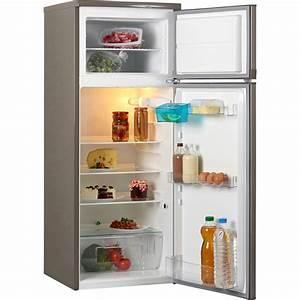Prix D Un Frigo : frigo faure ~ Dailycaller-alerts.com Idées de Décoration