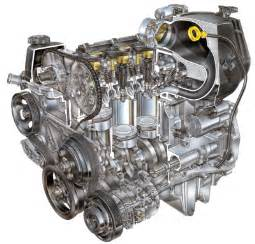 similiar diagram vortec 4 2 keywords chevy silverado ignition wiring diagram on 4 2 vortec engine diagram