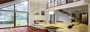 Wohnung Bad Kissingen Kaufen : stein immobilien in bad kreuznach der immobilienexperte f r haus kaufen villa kaufen ~ Eleganceandgraceweddings.com Haus und Dekorationen