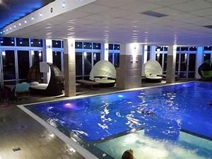 Craciun 2017 Munte Serbia Kopaonik Hotel Milmari Resort